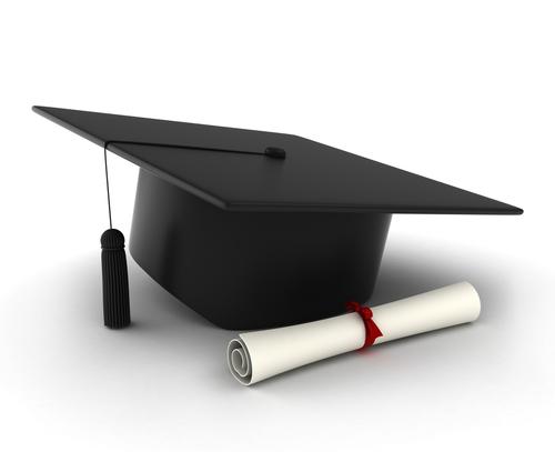 Graduación PNL